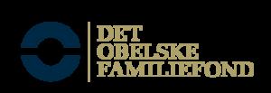 Logo_DK_jpg